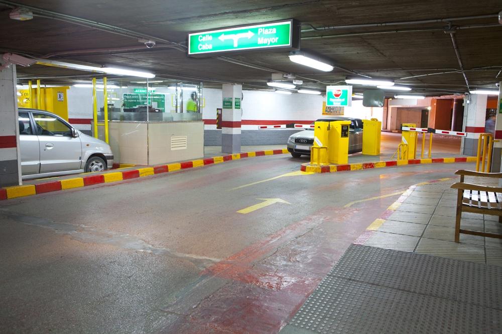 aparcamiento-albacete-villacerrada-11